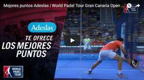 video padel creations