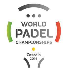 world padel championships 2016