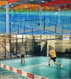 blog padel players